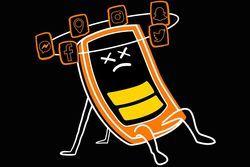 telefon service.jpg