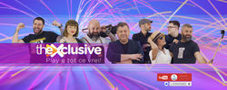 thexclusive-youtube-kanal-d-romania.jpg