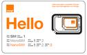 sim card_0.png
