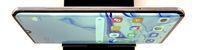 Xiaomi-Mi-Note-10-Lite-03.jpg