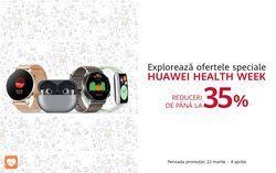 Huawei-Health-Week.jpg
