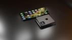iphone-flip-5.png