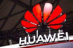Huawei-Romania.jpg