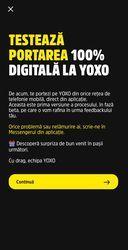 Screenshot_20210426-172947_YOXO.jpg