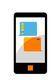 2020-09-04_16-19_text-message_rvb.png.jpg