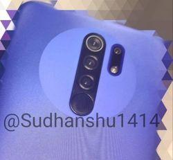 Xiaomi-Redmi-9.jpg