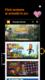 Aplicatia-Orange-Games-3.png