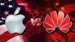 Huawei-vs-Apple.jpg