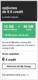 Screenshot 2019-11-24 at 16.30.13.png