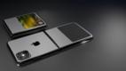 iphone-flip-2.png