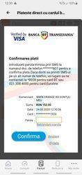 Screenshot_20200324-123018_My Orange.jpg