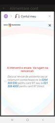 Screenshot_20210808-165053_Orange Money.jpg
