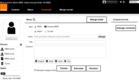 Snapshot_mms-album.orange.ro.png