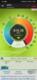 Screenshot_2019-11-05-16-40-25-327_com.nperf.tester.png