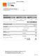 Inkedfactura_20_01_2020_0046480589_page_1_original_LI.jpg