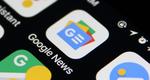 google-news.png