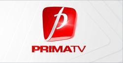 prima-tv.jpg