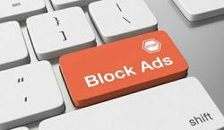 Block-Ads-Smart-TV.jpg