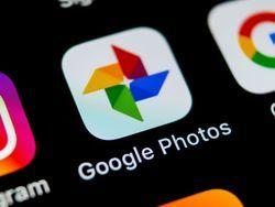 Google-Photos.jpeg