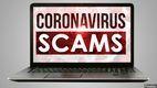 coronavirus-scam.jpg