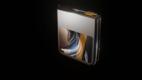 iphone-flip-fold.png