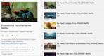 Snapshot-Netflix-Youtube.png