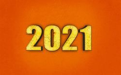 thumb2-2021-new-year-2021-3d-inscription-happy-new-year-2021-orange-2021-background-2021-concepts.jpg