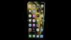 iphone-flip-screen.png