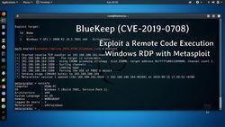 BlueKeep.jpg