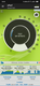 Screenshot_2019-11-11-20-00-07-235_com.nperf.tester.png