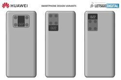 smartphones-met-mini-display.jpg