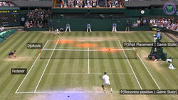 vid2player-tenis-ai.jpg