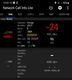 Screenshot_20210403-124219_Network Cell Info Lite.jpg