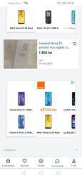 Screenshot_20200605_094322_com.android.chrome.jpg