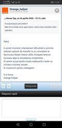 Screenshot_20200426_110456_com.microsoft.emmx.jpg