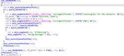 ios-wifi-bug.jpg