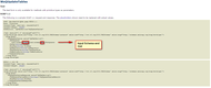 Service Xml - Request and Responce format.png.png