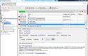 NL-Network-03-Error-VusrValidation.JPG