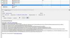 Webscoket error.JPG