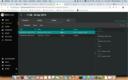 Screenshot 2019-04-30 at 12.09.37.png