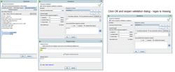 Neoload - JSONPath Regex Validation.png