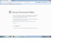 SSL_error.png