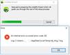 Neoload Error_Errorcode  20.png