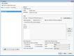 CSV_File_Configure.jpg