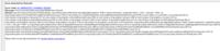 websocket_error.png
