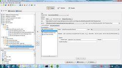 Bulk File Setup.jpg