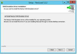 Neoload.jpg