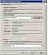 settings.PNG
