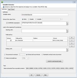 VariableExtractor2.png