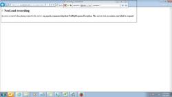 Neoload error.png